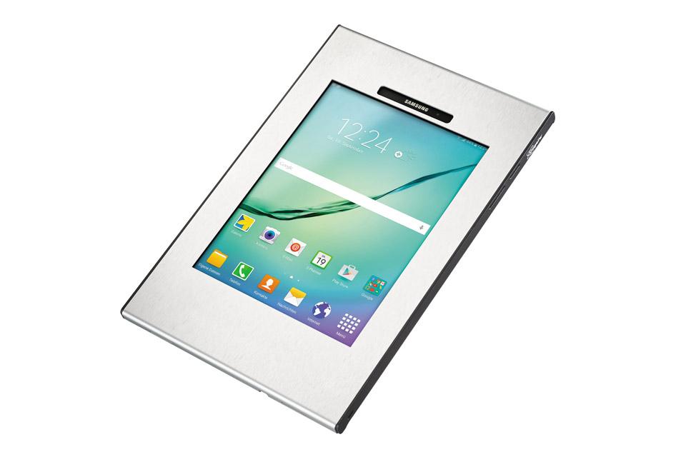 Vogels Pro PTS 1220 sikkerskabinet til Samsung Galaxy Tab S2