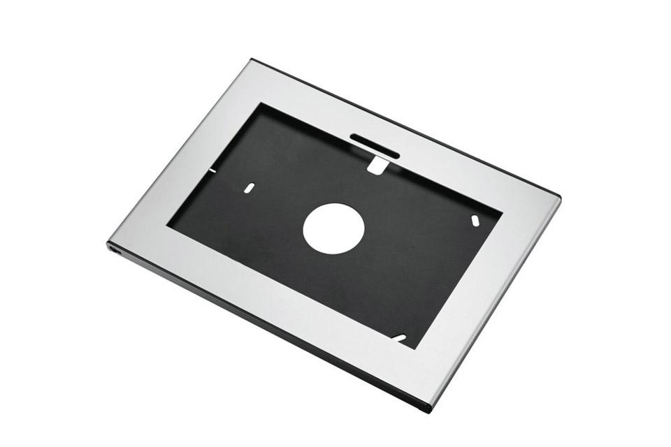 Vogels PTS 1218 sikkerhedskabinet til Samsung Galaxy Tab S 10.5