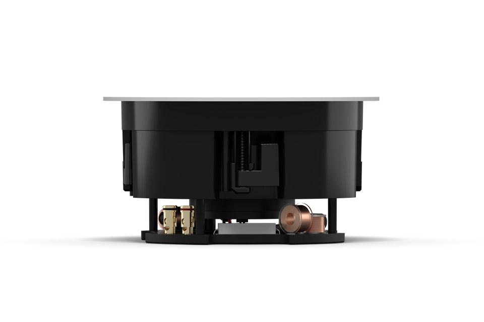 Sonos loft højtaler