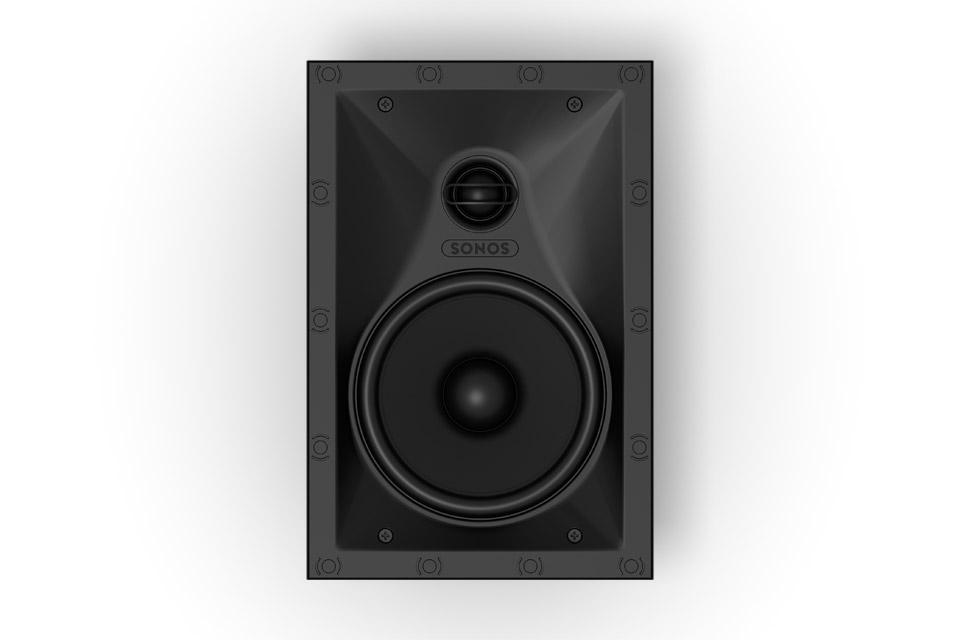 Sonos væg højtaler