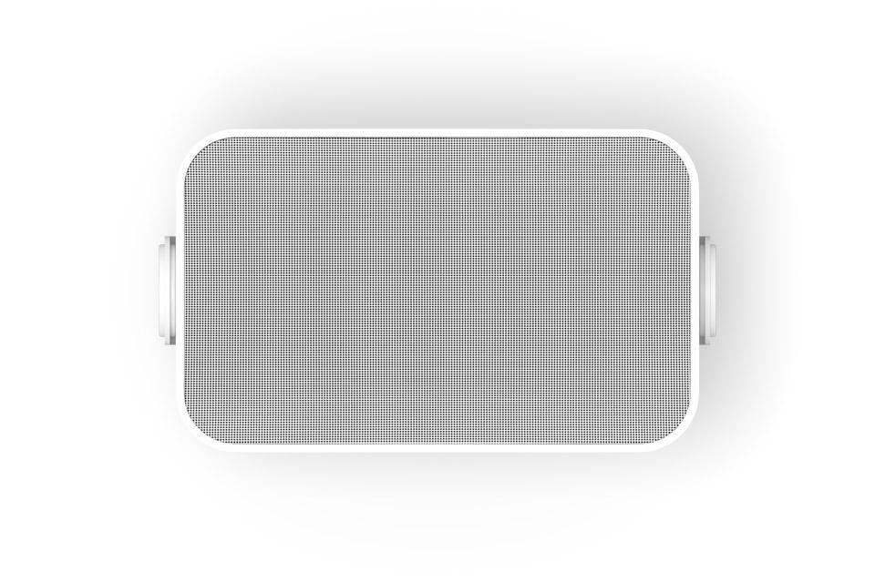 Sonos udendørs højtaler