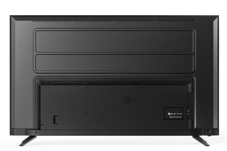 LC-60UI7652 Back