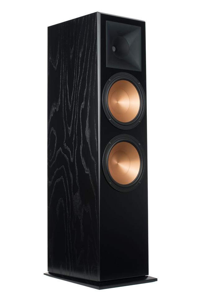 Klipsch Reference Rf 7 Iii High End Floorstanding Speaker