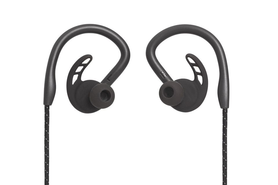 JBL Under Armour Pivot in-ear hovedtelefoner