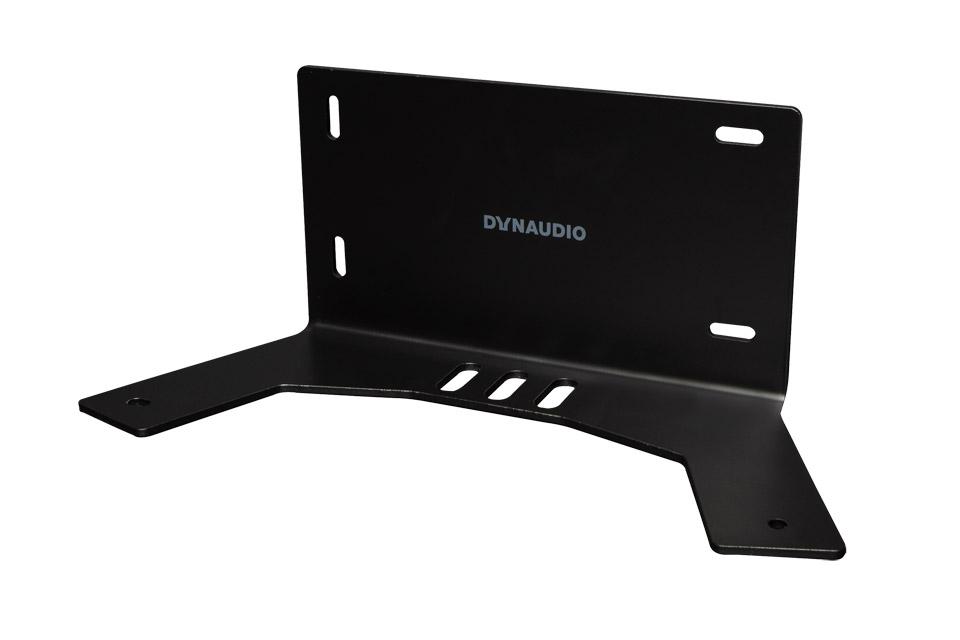 Dynaudio Music vægbeslag