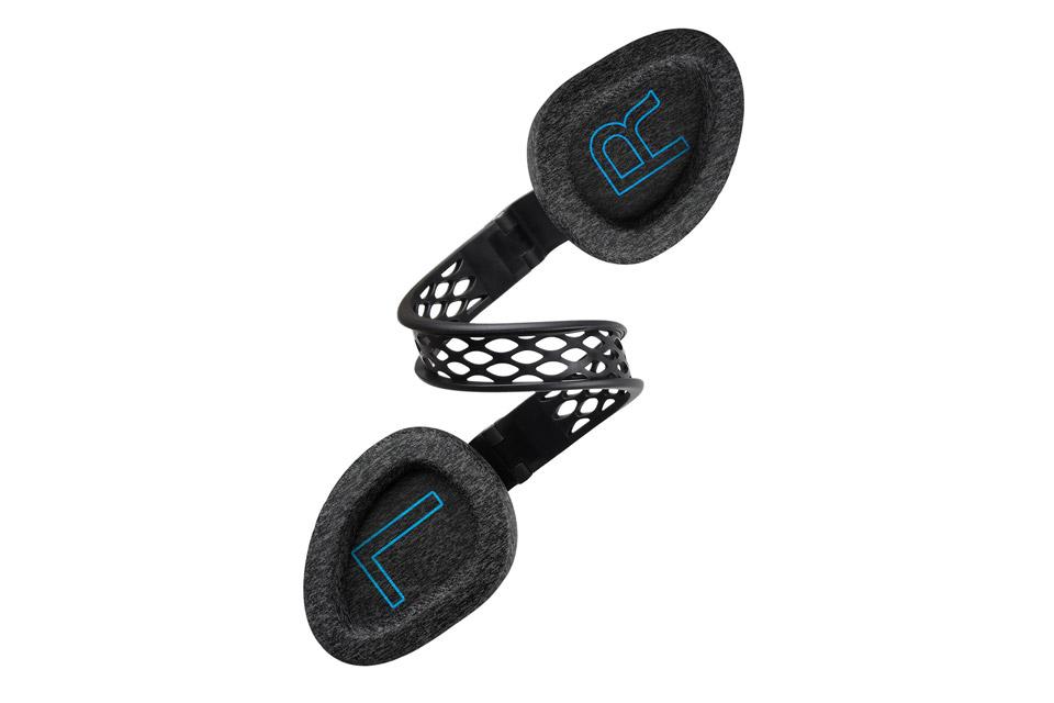 JLab Audio Flex sport hovedtelefoner