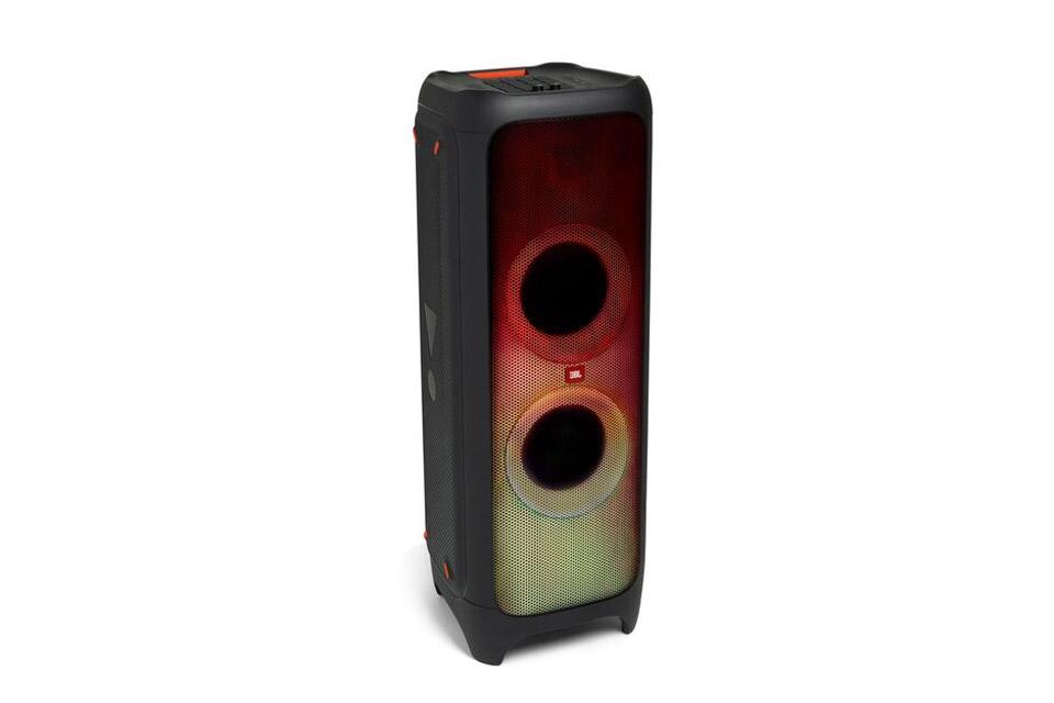 JBL PartyBox 1000 fest højtaler