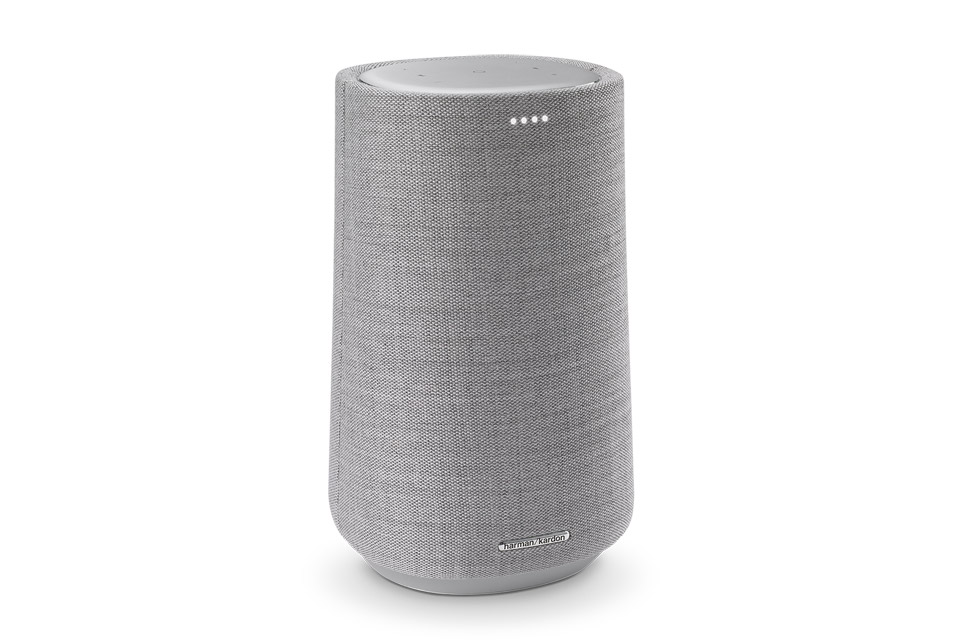 Harman Kardon Citation 100, grå