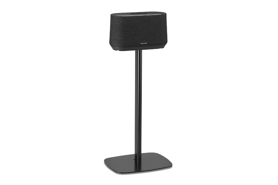 SoundXtra floor stand for Harman Kardon Citation 300, black