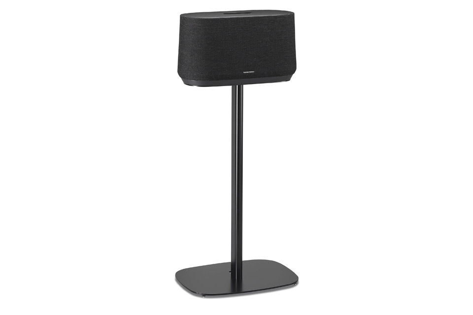 SoundXtra floor stand for Harman Kardon Citiation 500, sort