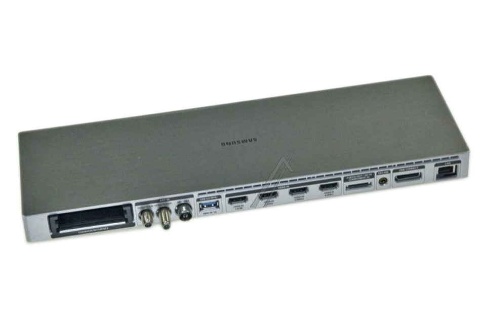 Samsung One Connect BN96-37211Z receiver