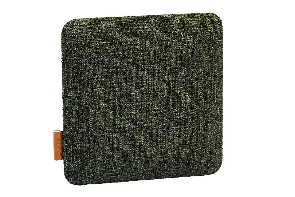 SACKit cover til DAB+, pine