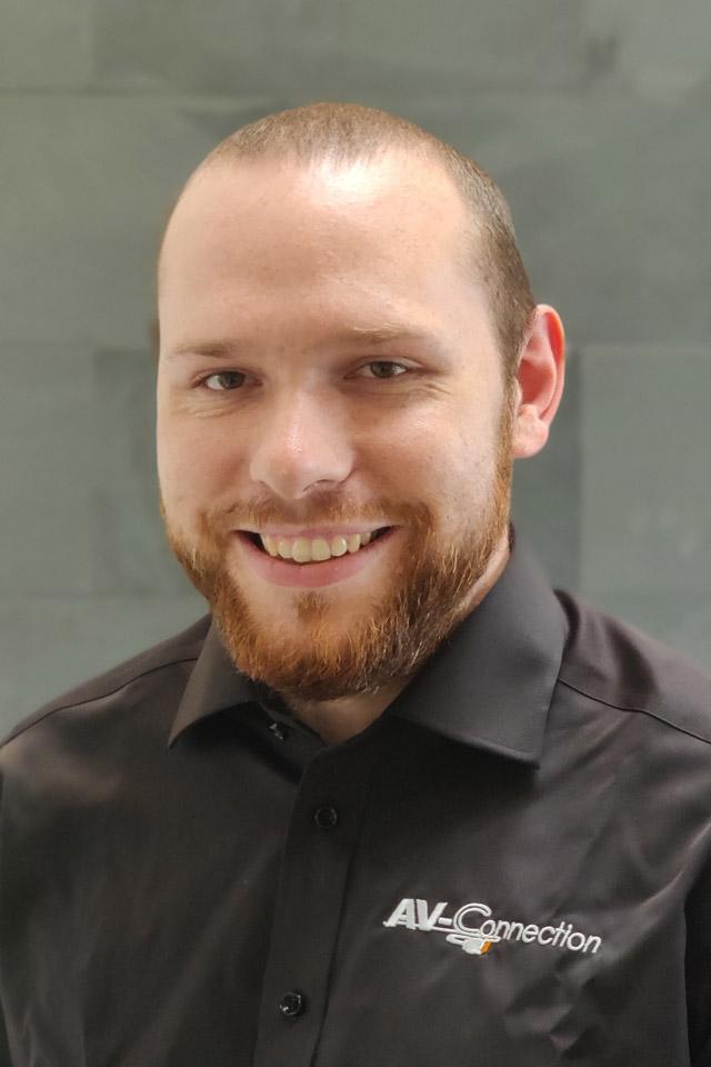 Jan Blaszkevizc