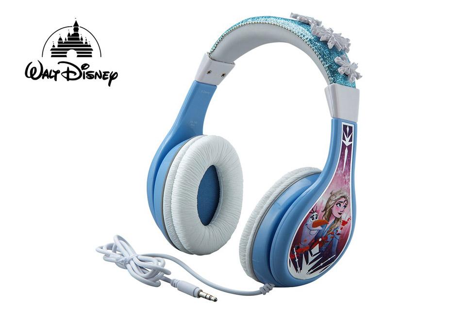 eKids Disney hovedtelefoner, Frozen 2