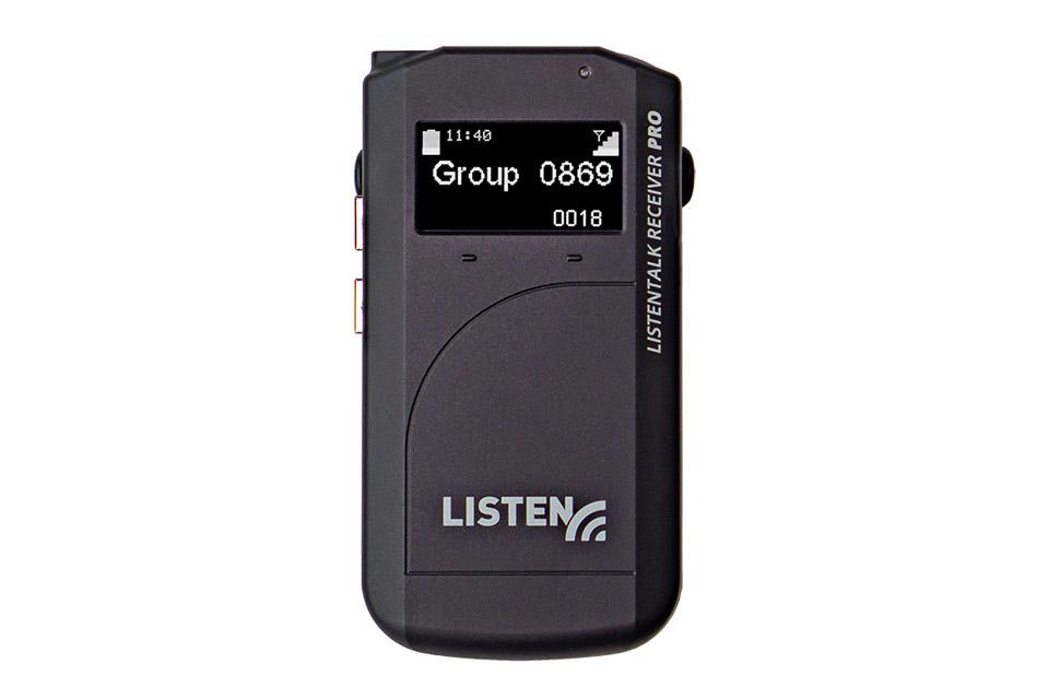 LISTEN LK-11E1