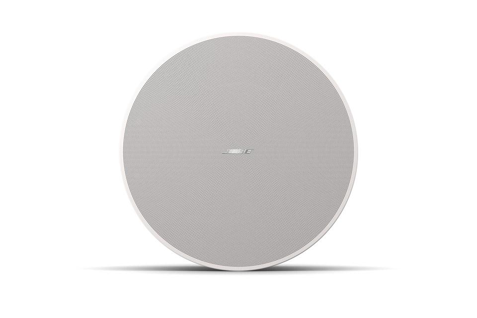 DM8C hvid