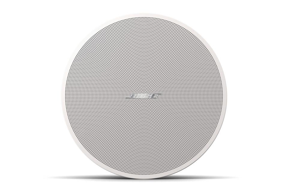 DesignMax DM3C hvid