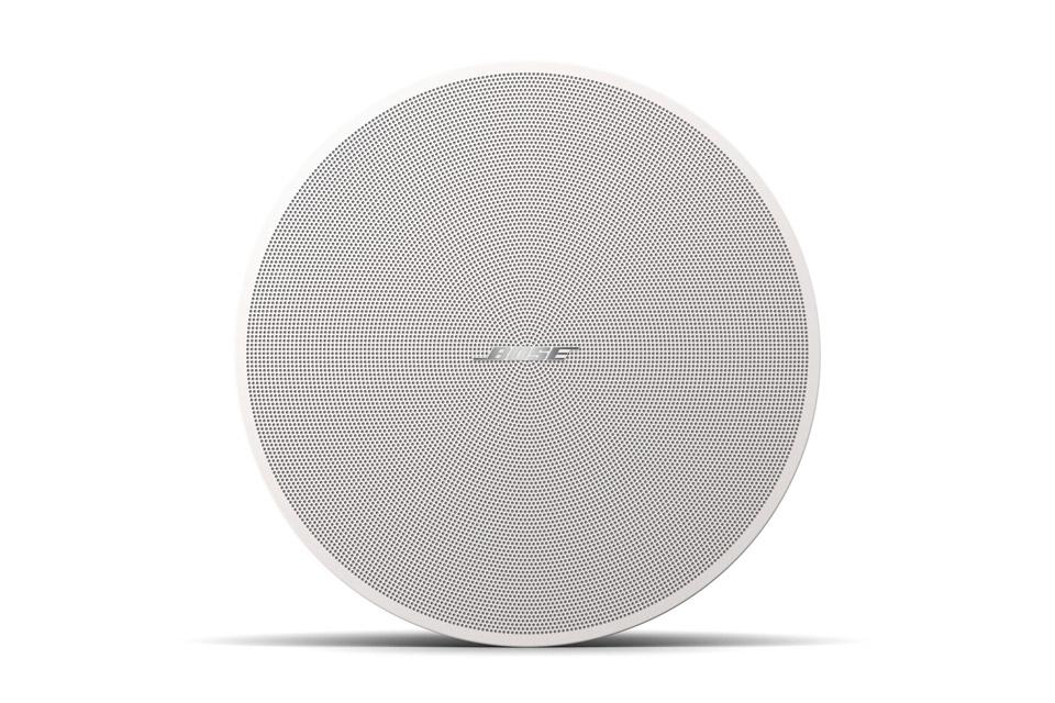 DesignMax DM5C hvid