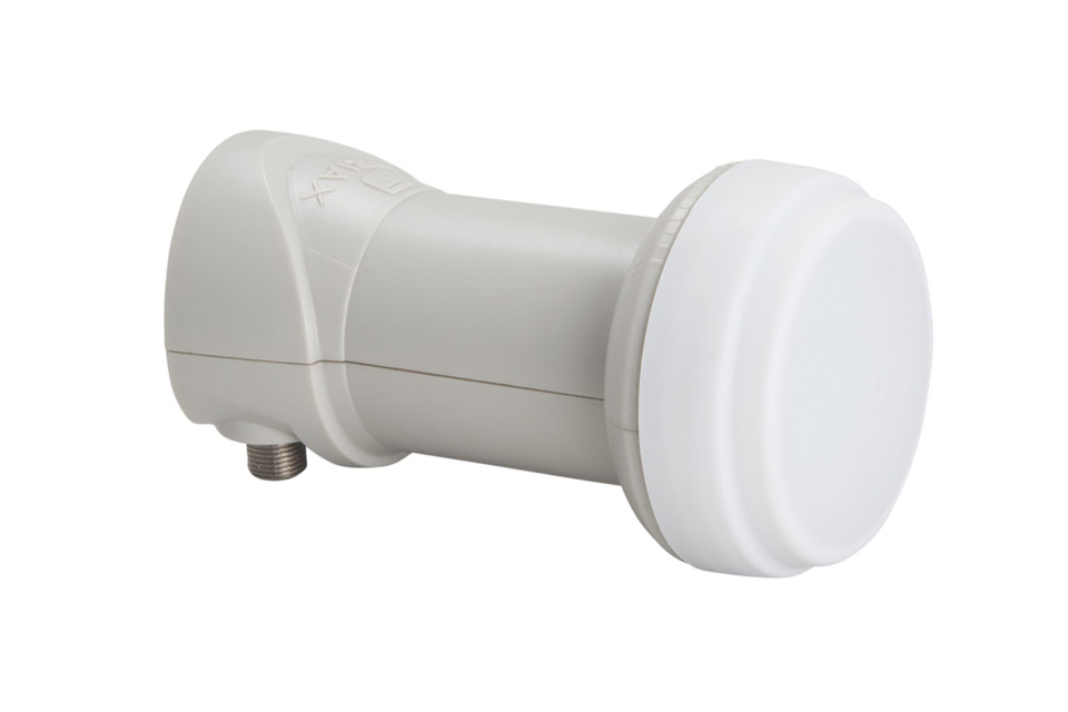 Triax TSID universal single LNB