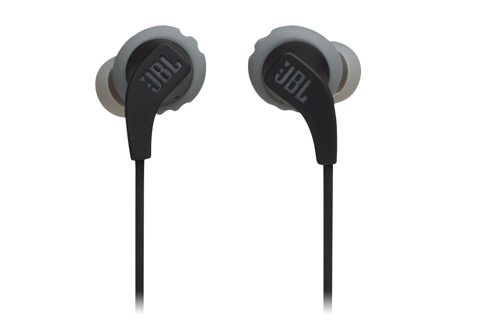 JBL Endurance RUNBT, sort