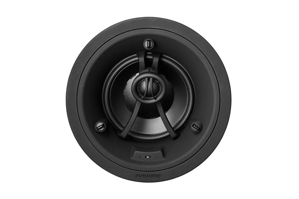 Dynaudio S4-C65 in-ceiling speaker