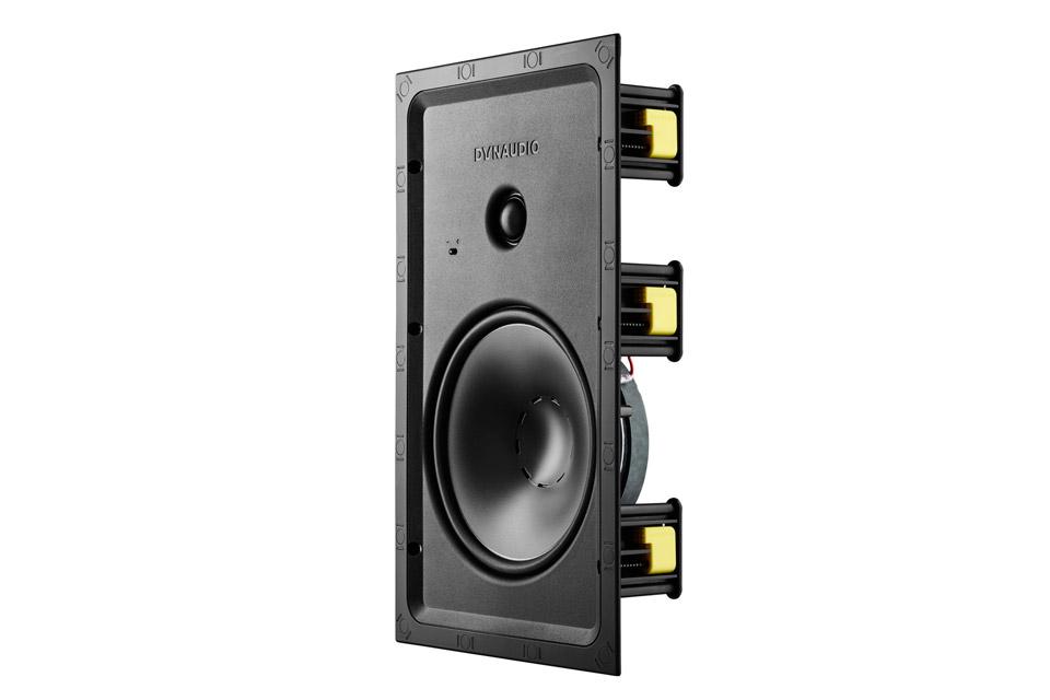 Dynaudio P4-W80 in-wall speaker