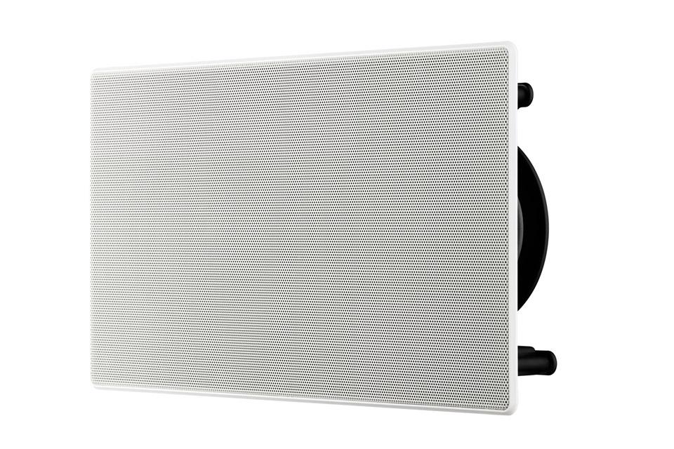 Dynaudio P4-LCR50 in-wall speaker