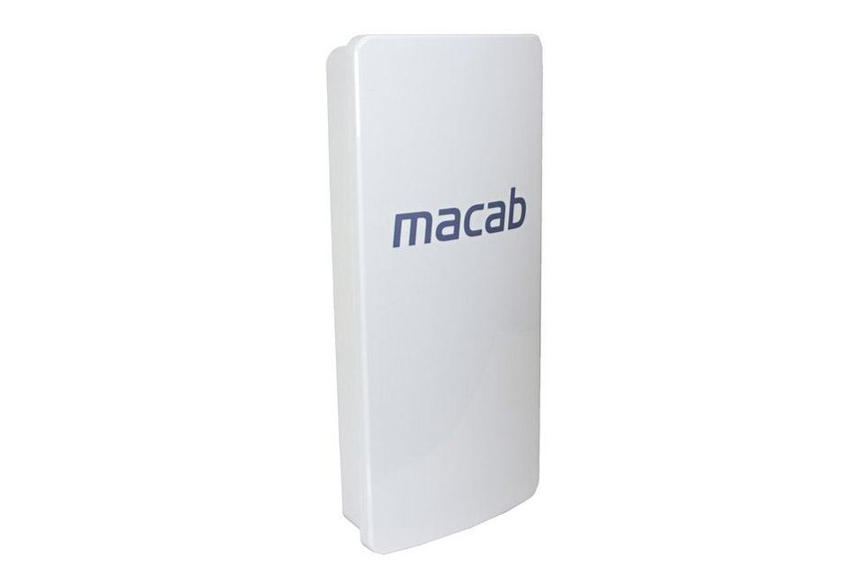Macab DCA-2000 LTE700