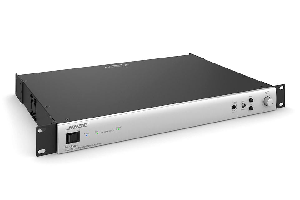 Bose Pro FreeSpace® IZA 2120 LZ