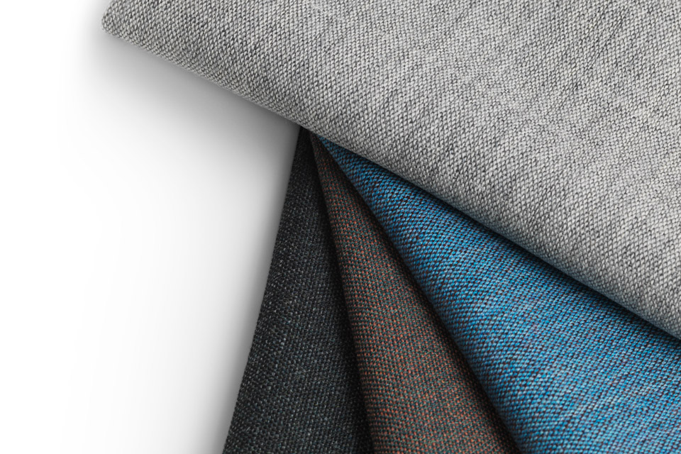 Beoplay A6 Covers kvadrat fabric (A6 not included)