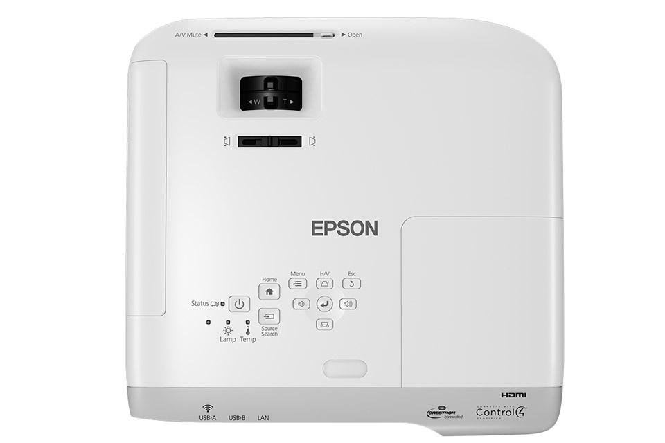 EB-980W top