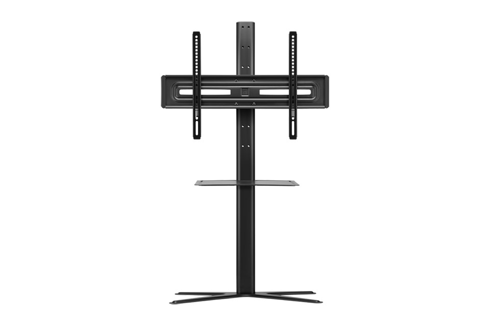 One For All WM 4672 TV floorstand