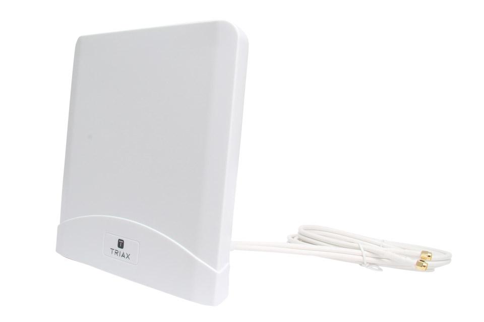 Triax OA5 06W 5G antenna