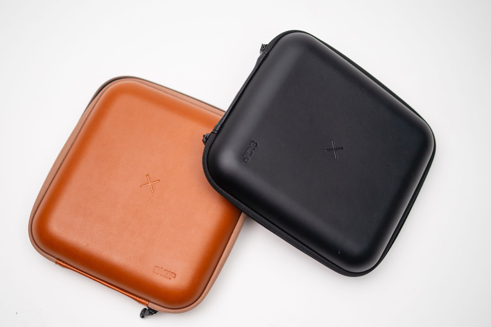 SACKit CARRYit case, all colours