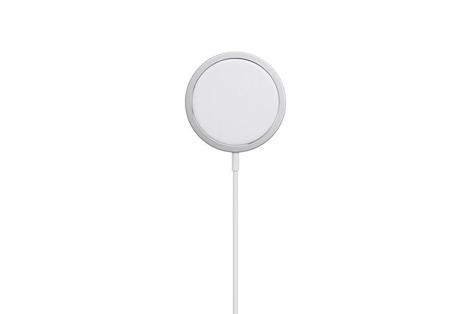 Original Apple MagSafe charger