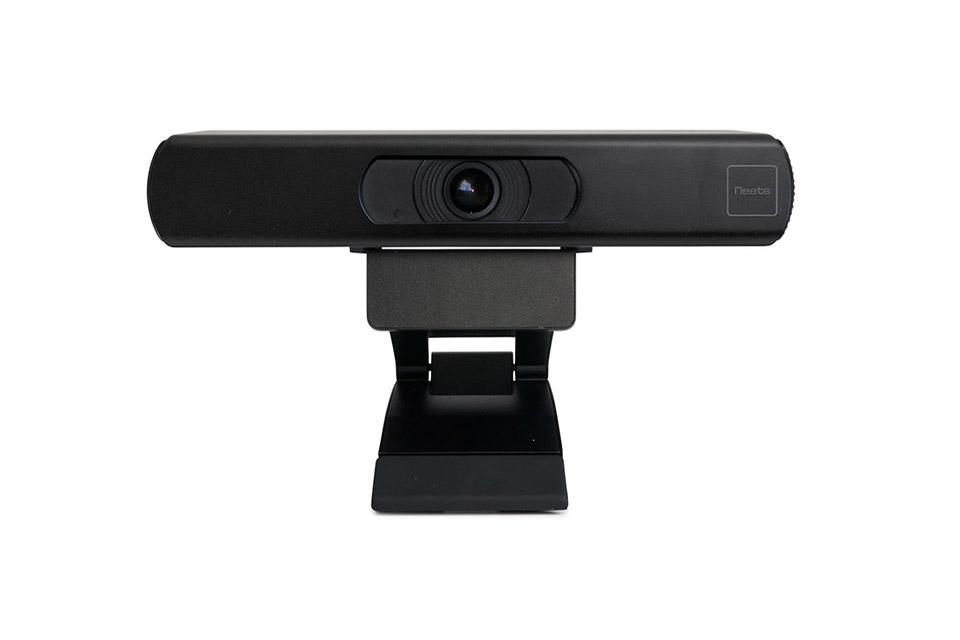 Neets 4K webcam