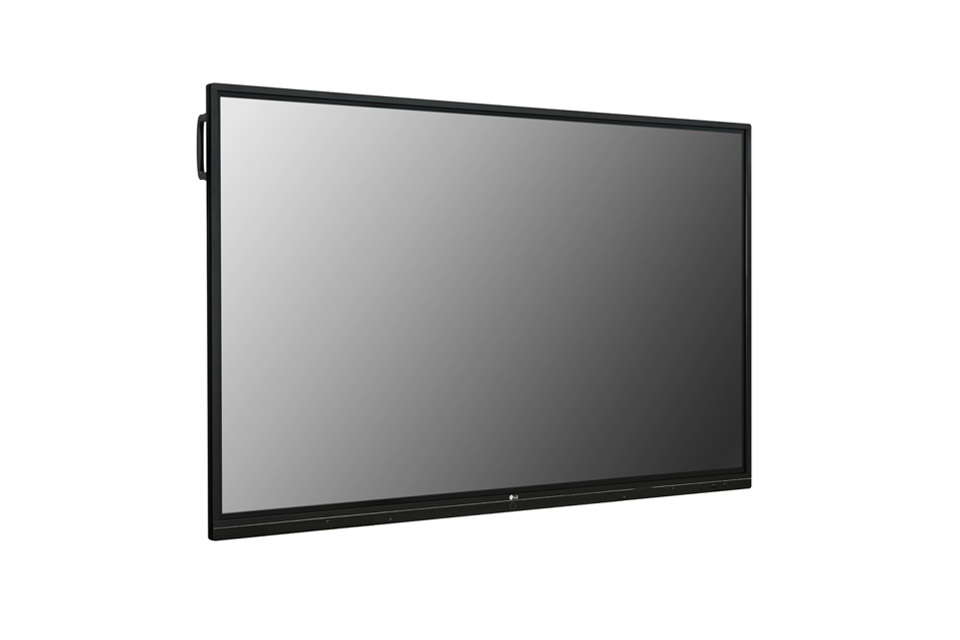 LG TR3BF touch serie
