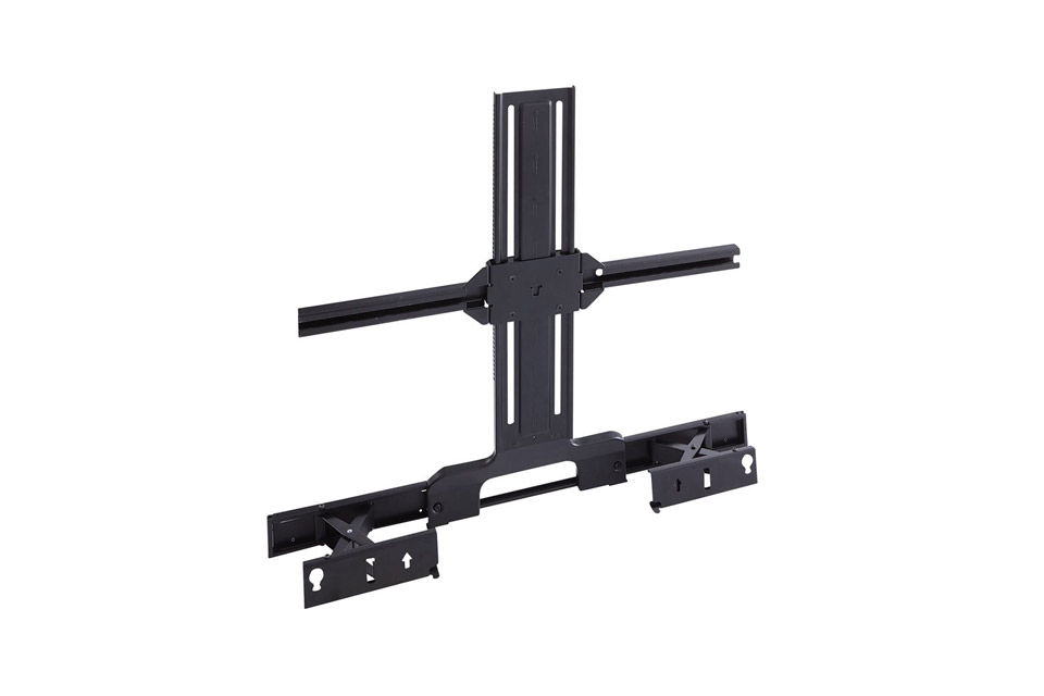 SANUS extendable TV mount for Sonos Arc