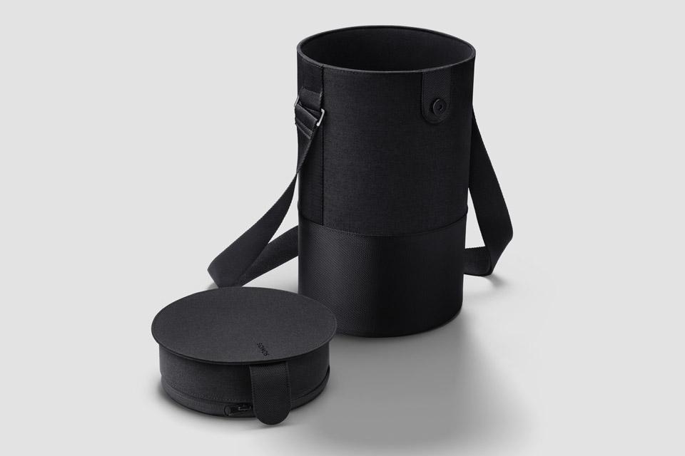 SONOS travel bag for Move