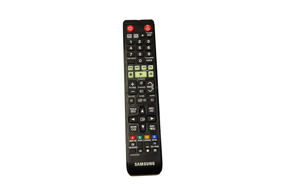 Samsung AK59-00164A remote control