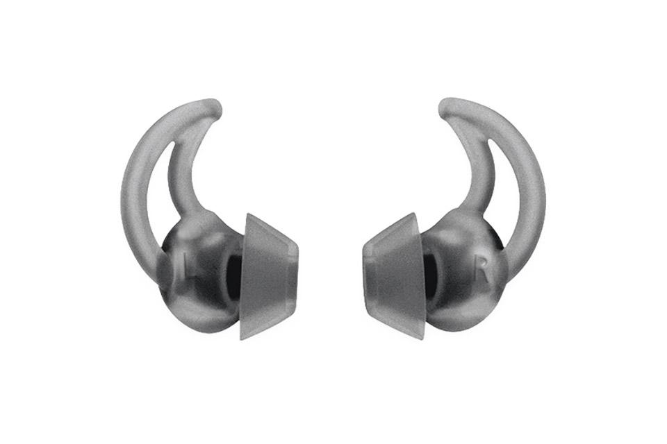 Bose Earplugs for BOSE StayHear+ Sport In-ear - Small/medium