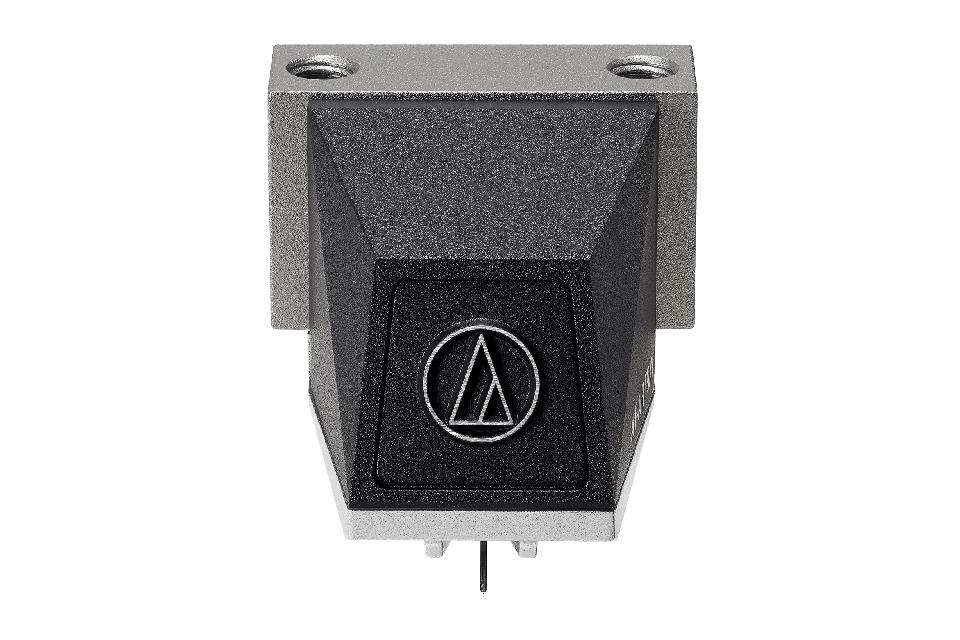 Audio Technica ART-9XI MC pickup