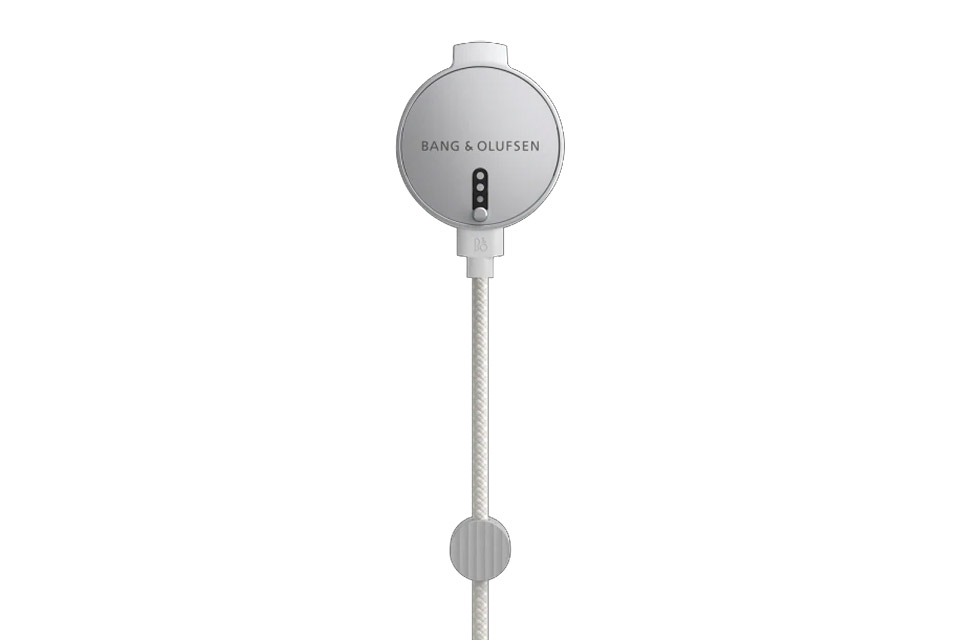 Beosound Level wallbracket / charger