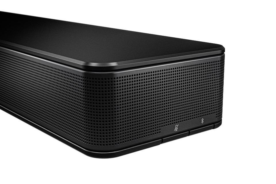 Bose VB1 soundbar