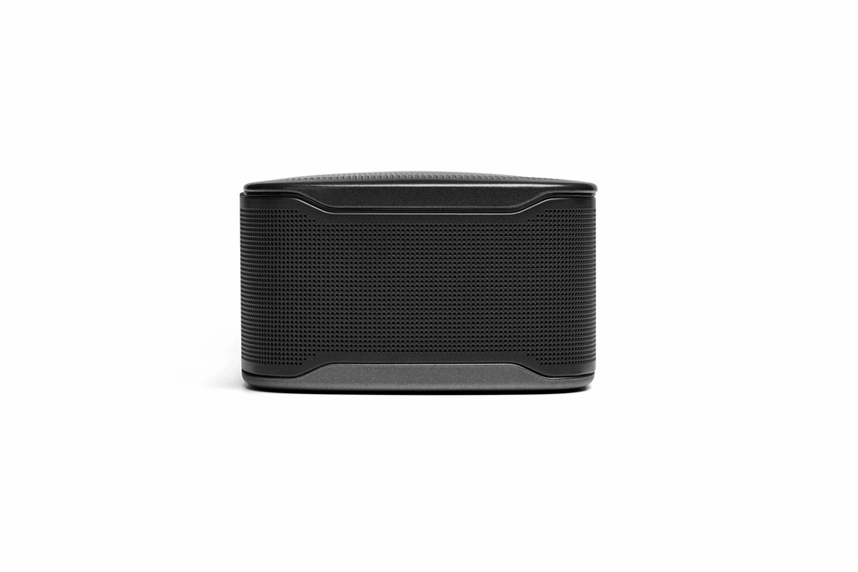 JBL Bar 5.0 Multibeam soundbar