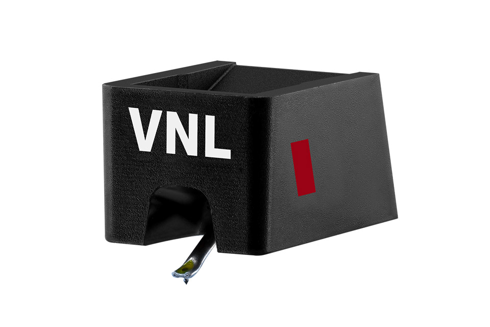 Ortofon VNL I, stylus