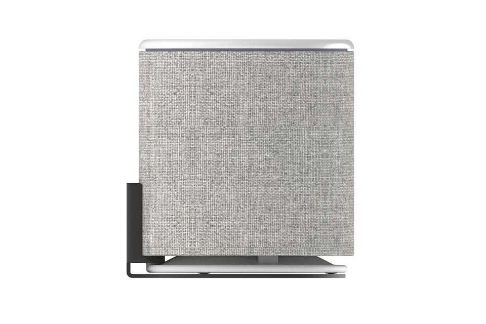 Cabus wall bracket for B&O M5 - Side