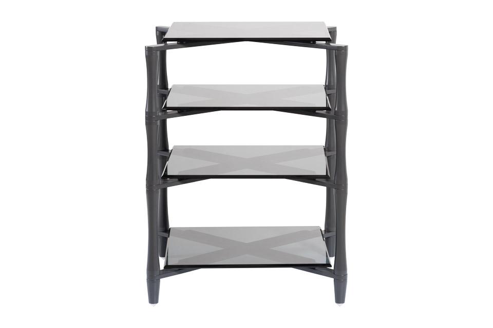 NorStone SLENDER with 4 shelves