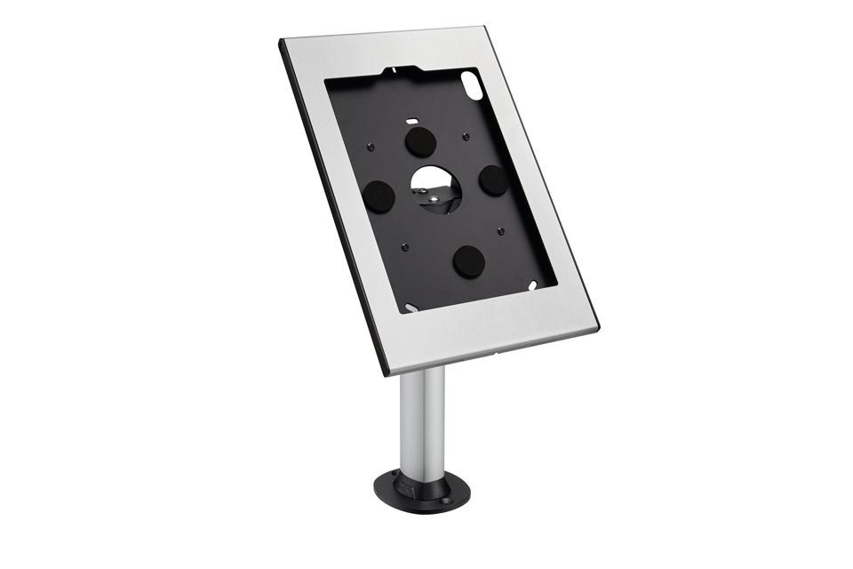 Vogels PTS1240 sikkerhedskabinet til iPad 11, 2020, stand