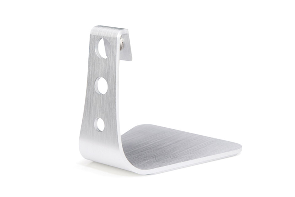 Cambridge Minx 600D speaker table stand